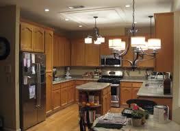 kitchen ceiling lighting ideas best bedroom ceiling lighting ideas 73 on kitchen ceiling light