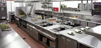 commercial kitchen ideas ideas unique restaurant kitchen equipment commercial kitchen