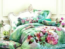 Kohls Queen Comforter Sets Queen Size Bedding Sets Kohls Queen Size Comforter Sets Clearance