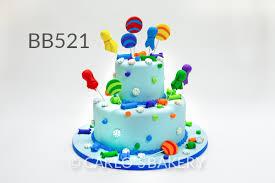 carlo u0027s bakery recently added