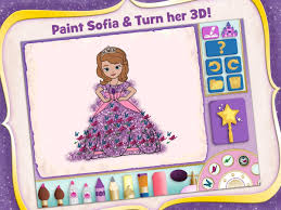 sofia color play android apps google play