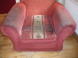 upholstery cleaning services belfast holywood u0026 bangor from