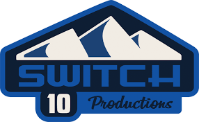 denver rescue mission thanksgiving tv spot switch 10 productions