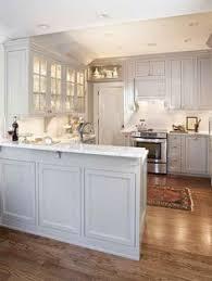 White Kitchen Backsplashes by 20 Kitchen Backsplash Ideas That Are Not Subway Tile Famous