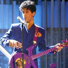 the top 58 favorite prince songs the current