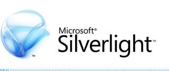Microsoft Silver Light Brand New Step Into The Silverlight