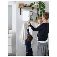 Lockable Medical Cabinets Trygghet Medicine Cabinet Ikea