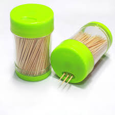 china toothpick factory china toothpick factory suppliers and