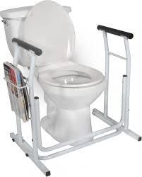 bathroom bathtub safety rail lowes bath grab bars toilet rails large size of bathroom toilet stand for elderly moen grab bars shower curtain bar toilet safety