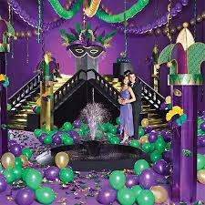 mardi gras masquerade complete mardi gras masquerade prom nite