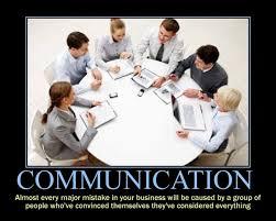 Communication Major Meme - communication meme guy