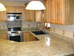 Kitchen Backsplash Materials Kitchen Backsplash Materials Tumbled Stones Rhpinterestcom