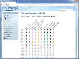 Tracking Employee Training Spreadsheet Tycom Limited U2014 Competence Assurance