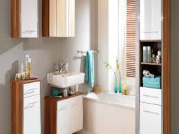 simple bathroom decorating ideas primitive country bathroom ideas