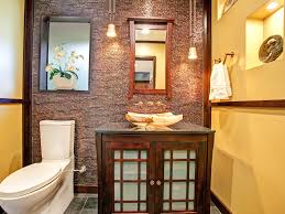 yellow bathroom images top home design