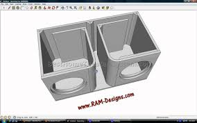 build home theater how to build a subwoofer box for home theater best home theater