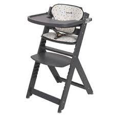 siege haute chaise haute bebe design achat vente chaise haute bebe design