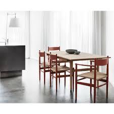 Shaker Dining Chair Hans Wegner Shaker Dining Armchair Ch37 Carl Hansen