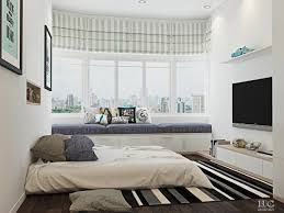 Contemporary Bedroom Design 2014 10 Bedrooms For Designer Dreams