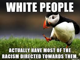 Mexican Racist Memes - oblivion here i come meme on imgur