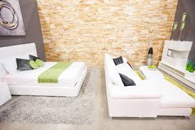 home design and remodeling show tickets home design expos in florida florida on the cheap