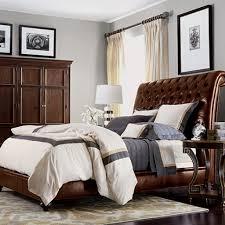 bedroom planning ethan allen bedroom furniture ethan allen