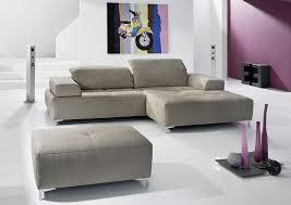 ewald schilling sofa ewald schillig easy preis enorm ewald schillig sofa preis