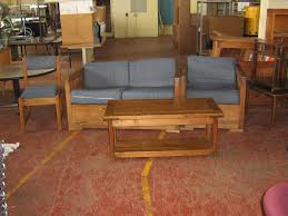 Oak Livingroom Furniture Wooden Living Room Chairs Wooden Sofa And Furniture Set Designs