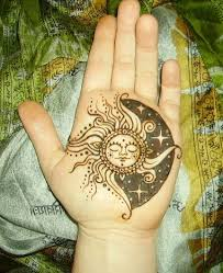 henna tattoo designs and how long do henna tattoos last like