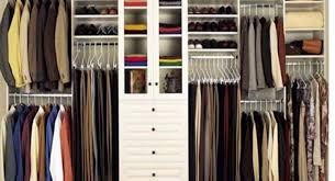 master bedroom wardrobe designs wardrobe ikea bedroom wardrobe finest ikea pax master bedroom