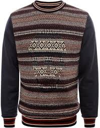 skull sweater mcqueen fairisle skull sweater where to buy how to wear
