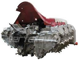 porsche 911 engine porsche 911 rebuilt engine 3 2 l years 84 89 porsche 911 engine 3 2