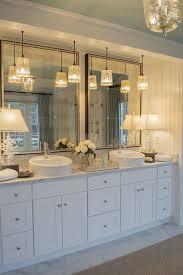 bathroom lighting ideas pictures 100 dazzling bathroom lighting design ideas with pictures