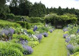 garden borders design garden design flower bed border ideas garden