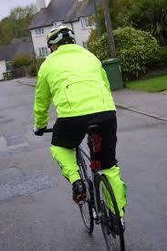 biking shell jacket gore bikewear element gore texâ active pants