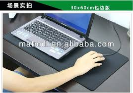 Lap Desk With Mouse Pad Desk 67x33cm Ultra Large Colorful Gaming Mouse Pad Desk Keyboard