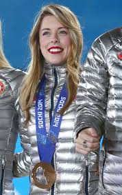 Ashley Wagner Meme - winter olympics ashley wagner talks competing in pyeongchang