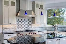 White Washed Cabinets Kitchen Black White Washed Cabinets Roselawnlutheran