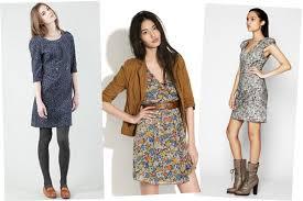 6 latest trends in fall dresses info harga perhiasan mutiara
