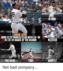 Aaron Judge Joins An Exclusive Club Of Yankees All Stars Pinstripe - hitertsharritwitter aaron judge joins elite yankees club with 10 hr