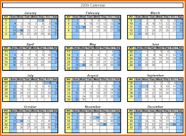 excel calendar templates excel calendar template png scope of