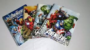 classmates notebook online purchase marvel spiral 80 wide ruled sheets school