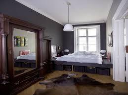 tiny bedroom ideas bedroom tiny bedroom ideas inspirational 33 smart small bedroom