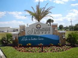 daytona beach shores real estate for sale sell buy