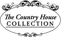 Country House Collection Curtains Gib Carson U0026 Associates Midatlantic