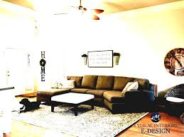 latest wall unit designs living room wall mounted tv unit designs showcase design led