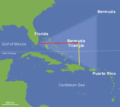 Bermuda Triangle Map User Blog Basilisk1995 Base Muzaka U0027s Speed Vs Battles Wiki