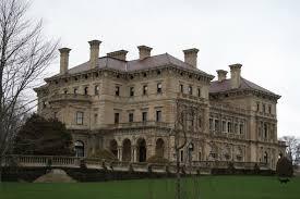 Breakers Mansion Floor Plan by The Elms Mansion U2013 Rhode Island Nimi U0027s Blog