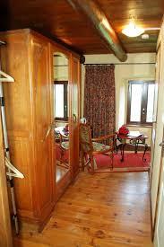 le bon coin chambres d hotes le bon coin chambre d hote designconsultit pour le bon coin chambre