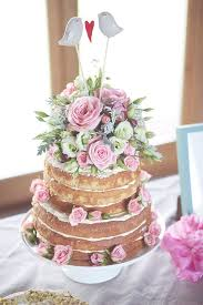 different wedding cakes top 5 styles of wedding cakes the bohemian wedding